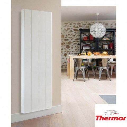 Thermor - Radiateur électrique-Thermor