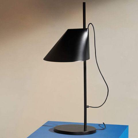 Louis Poulsen - Lampe à poser à LED-Louis Poulsen