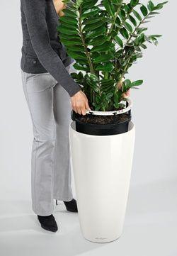LECHUZA - Pot de jardin-LECHUZA