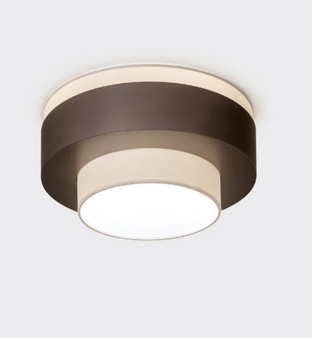 Kevin Reilly Lighting - Plafonnier-Kevin Reilly Lighting