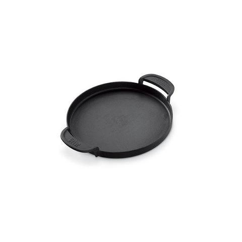 Weber - Accessoires barbecue-Weber