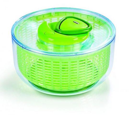 Zyliss - Essoreuse à salade-Zyliss