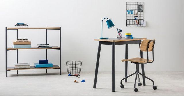 MADE - Chaise de bureau-MADE