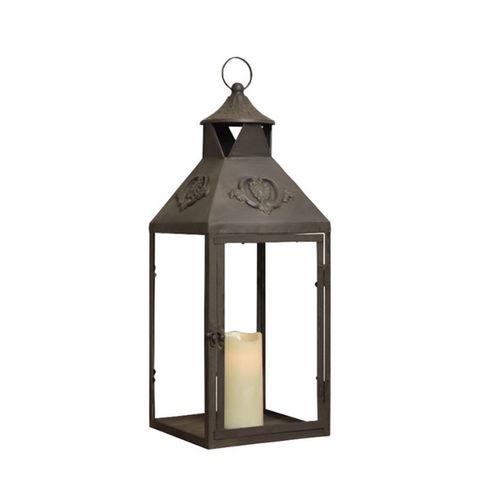 L'ORIGINALE DECO - Lanterne d'intérieur-L'ORIGINALE DECO