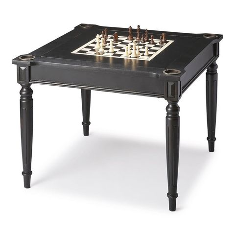 Butler Specialty Company - Table de jeux-Butler Specialty Company