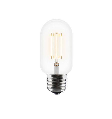 ZAGO Store - Ampoule à réflecteur-ZAGO Store