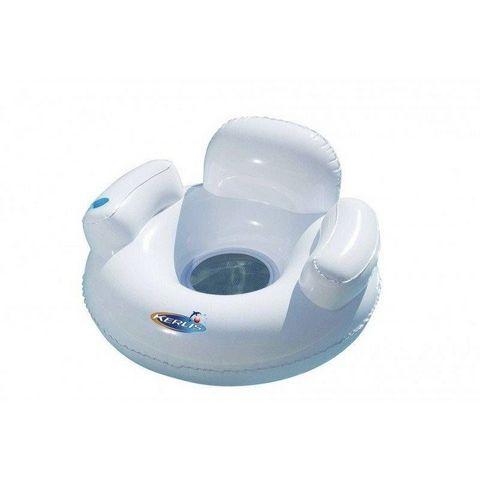 KERLIS - Jeux aquatiques-KERLIS-Jeux aquatiques 1411920