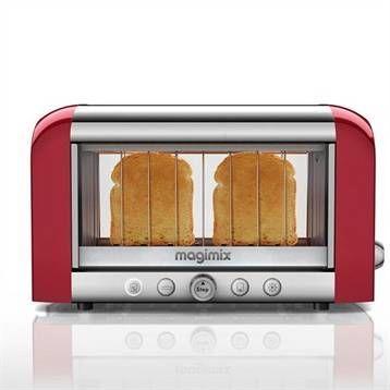 Magimix - Toaster-Magimix