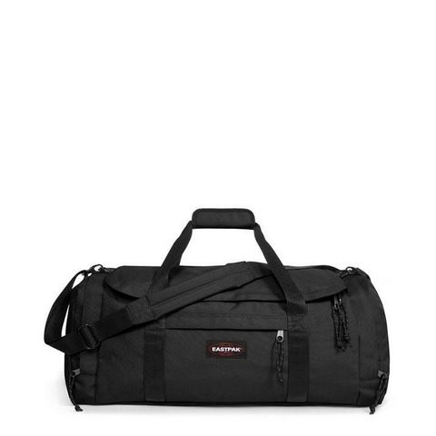 Eastpack - Sac de sport-Eastpack-Sac de sport 1430390