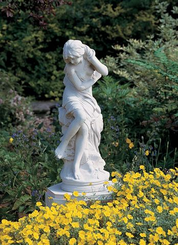 Haddonstone - Statue-Haddonstone