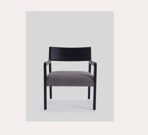 LIVONI SEDIE - Fauteuil-LIVONI SEDIE-Amarcord Lounge