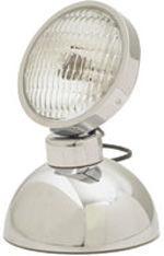 AZIMUT - Lampe à poser-AZIMUT-AZIMUT 1969