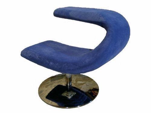 Mathi Design - Chaise-Mathi Design-chaise_Surf