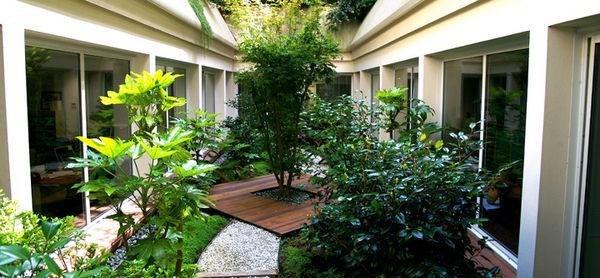 Terrasse Concept - Jardin d'intérieur-Terrasse Concept