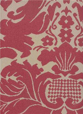 The Art Of Wallpaper - Papier peint-The Art Of Wallpaper-french damask 09