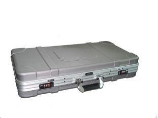 MEZZI - Valise à fusils-MEZZI