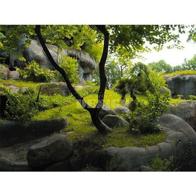 Magel'design - Tableau contemporain-Magel'design-Eden Little Tree 120x80 cm , 3D effet relief