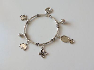 blili's - Bracelet-blili's-Collection Jonc