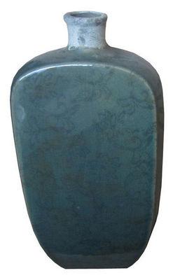 HERITAGE ARTISANAT - Vase décoratif-HERITAGE ARTISANAT-Isis