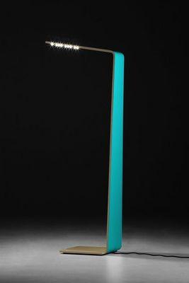 TUNTO DESIGN - Lampe à poser-TUNTO DESIGN-Led 2