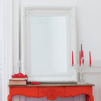 Maisons du monde - Miroir-Maisons du monde-MARQUISE