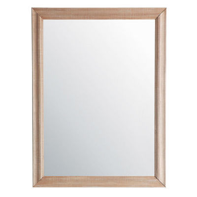 Maisons du monde - Miroir-Maisons du monde-Miroir Florence 90x120