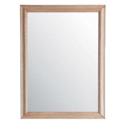 Maisons du monde - Miroir-Maisons du monde-Miroir Florence 90x120