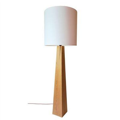 OPEN DESIGN - Lampe à poser-OPEN DESIGN-Lampe décoration