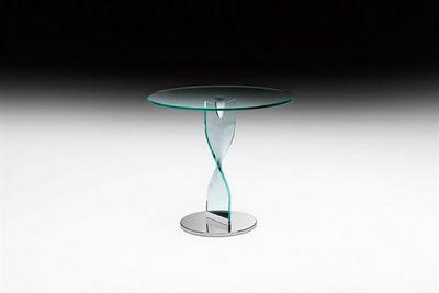 Fiam - Table de chevet-Fiam-tea for two