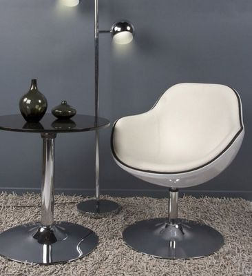 Smart Boutique Design - Fauteuil rotatif-Smart Boutique Design-Kok