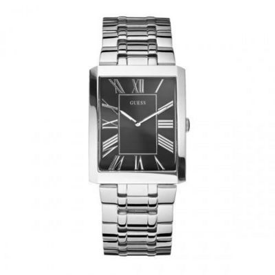 GUESS - Montre-GUESS-Guess W85032G2