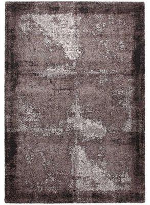 ESPRIT - Tapis contemporain-ESPRIT-Tapis de petit tapis URBAN SENSES 03 taupe 70x140