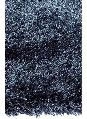 Arte Espina - Tapis contemporain-Arte Espina-Tapis Design Swing Bleu