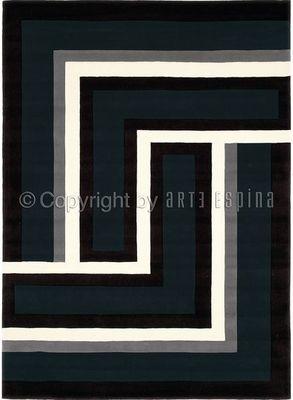 Arte Espina - Tapis contemporain-Arte Espina-Tapis Design Tweed Line