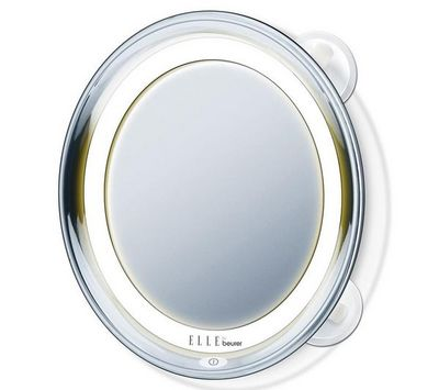 Beurer - Miroir lumineux-Beurer-FCE79 - Miroir cosmtique clair Elle by Beurer
