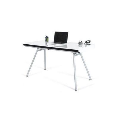 KOKOON DESIGN - Bureau-KOKOON DESIGN-bureau design bois et métal