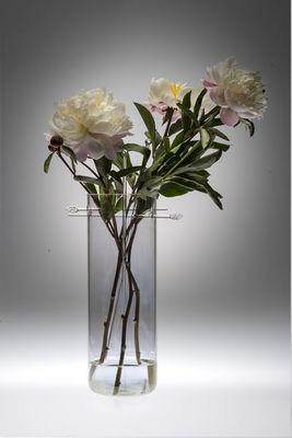 CASARIALTO MILANO - Vase grand format-CASARIALTO MILANO-Kansashi XL