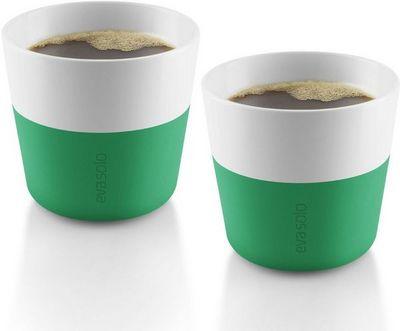 Eva Solo - Tasse � caf�-Eva Solo-2 Gobelets � caf� Eva Solo (Lot de 2)