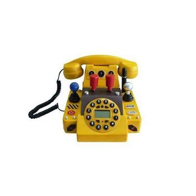 Extreme design - Téléphone décoratif-Extreme design-Téléphone Factory