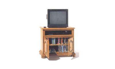 CDL Chambre-dressing-literie.com - Meuble tv hi fi-CDL Chambre-dressing-literie.com-Meubles Tv, Tables Et Petits Mobiliers