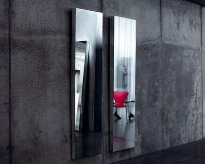 Reflect + - Miroir-Reflect +-Nude