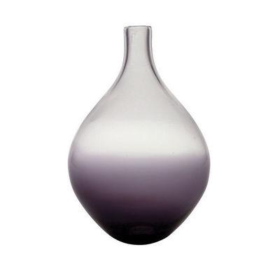 Interior's - Soliflore-Interior's-Vase d�grad� GM