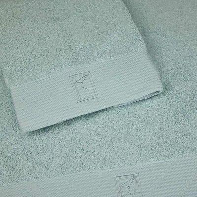 BAILET - Serviette de toilette-BAILET-Intemporel