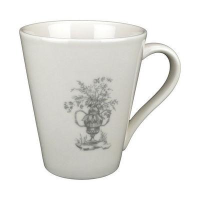 Interior's - Mug-Interior's-Mug Toile de Jouy