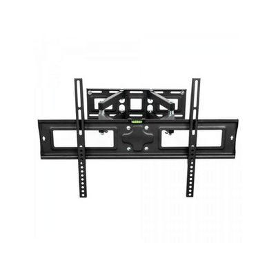 WHITE LABEL - Support de télévision-WHITE LABEL-Support mural TV orientable max 65