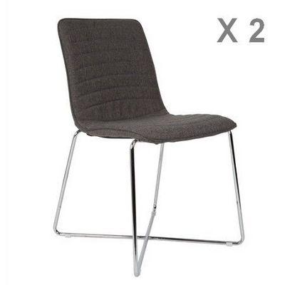Mathi Design - Chaise-Mathi Design-2 Chaises Desini