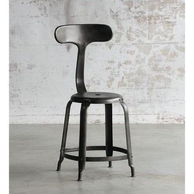 Mathi Design - Chaise-Mathi Design-Chaise Baleine