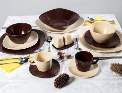 CESIRO - Service de table-CESIRO
