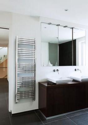 ROCOTHERM RADIATORS - Radiateur soufflant de salle de bains-ROCOTHERM RADIATORS