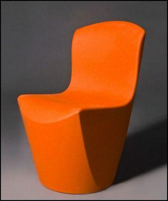 Mathi Design - Chaise-Mathi Design-Chaise Slide Zoé